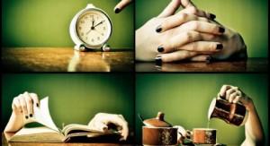 timewaster meaning usage