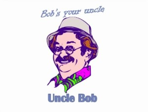 bobs_your_uncle meaning